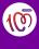 Cadena 100 icon
