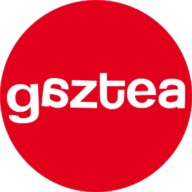 Gaztea
