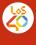 LOS40 icon