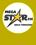 MegaStarFM icon