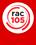 RAC105 icon