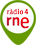 Ràdio 4 icon