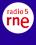 Radio 5 icon