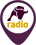 Radio Intereconomía icon