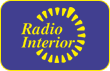 Radio Interior