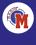 Radio Marca icon