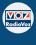 RadioVoz icon