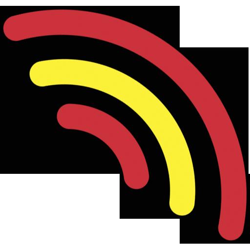 El directorio de la radio en España